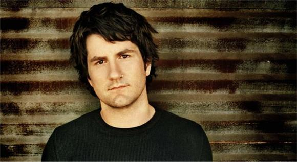 MP3: Matt Nathanson Covers Mountain Goats