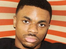 Vince Staples and Ty Dolla Sign Bring the Heat in 'Rain Come Down'