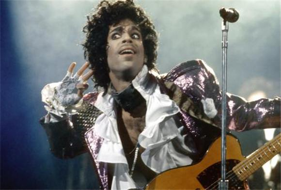 For The Price of Prince: Buying Your Favorite Band Part II