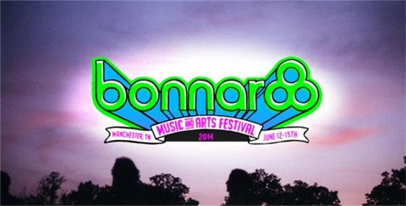 Watch Bonnaroo's Webcast Now