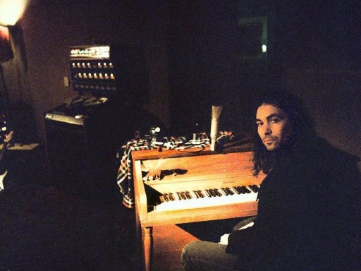 The War On Drugs Release Nostalgic Video For 'Holding On'