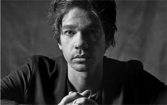 Nate Ruess Defies Limits on 'Ah Ha'