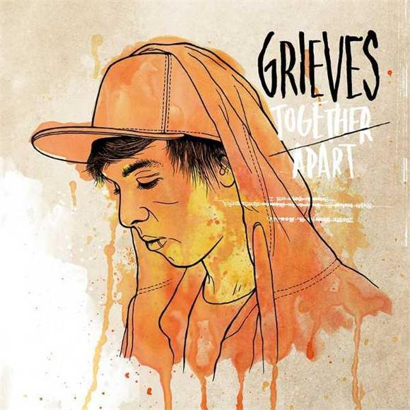 The Facebook Hookup: Grieves