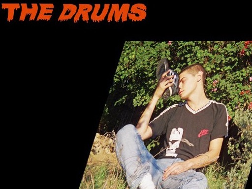 The Drums' 'Abysmal Thoughts' Confronts Major Changes Honestly