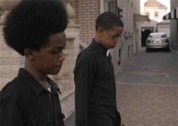 Unlocking The Truth About Brooklyn Kids With a Passion for Metal