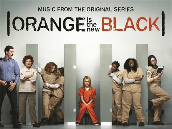 15 of Our Favorite Songs From Orange is the New Black
