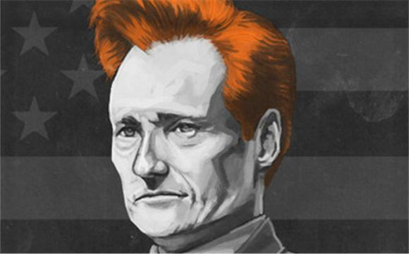 show recap: conan o'brien at radio city