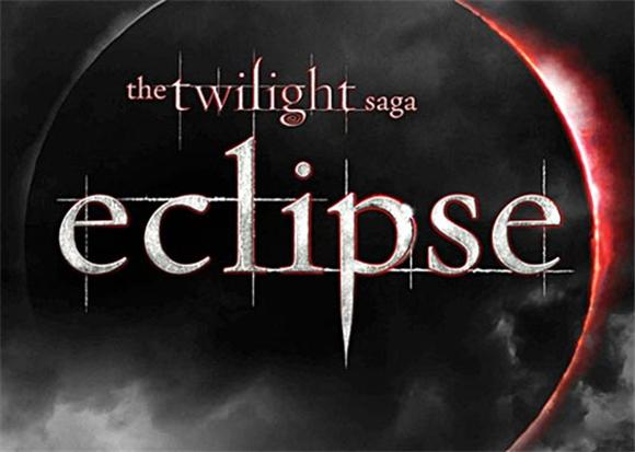 stream: twilight eclipse soundtrack