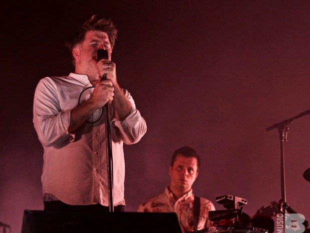 Top 10 LCD Soundsystem Songs