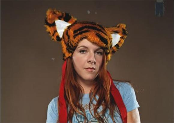 neko case will f*ck you up