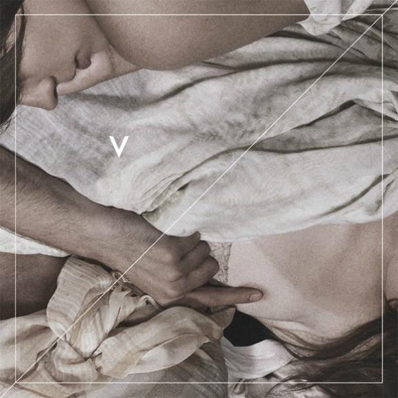 Album Review: Violens