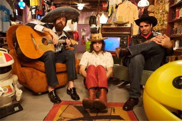 more avett brothers tour dates announced