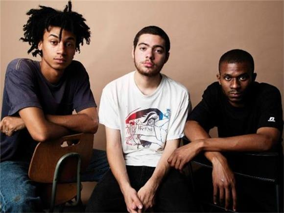 Uh, What? Hak Is Leaving Ratking?