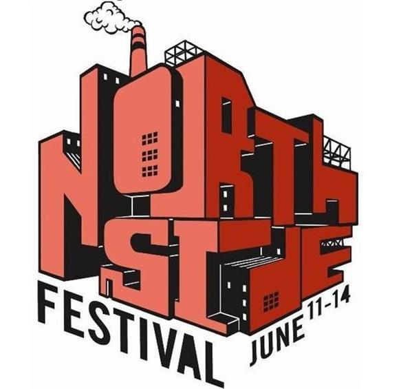 feature: northside preview 2010