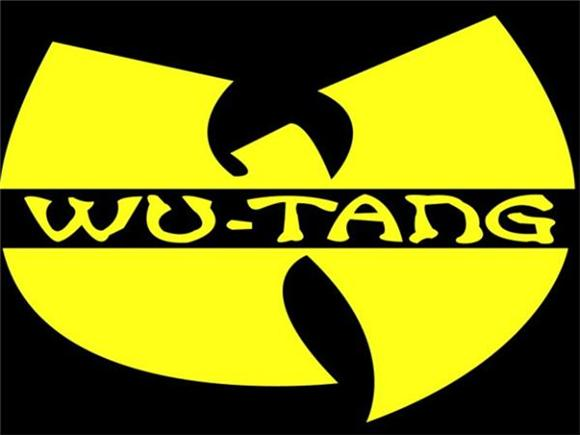 Wu-Tang Clan Is Looking For Intern On Craigslist
