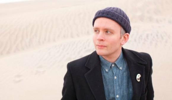 'Erica America' Music Video: Jens Lekman Goes G.I. Jane
