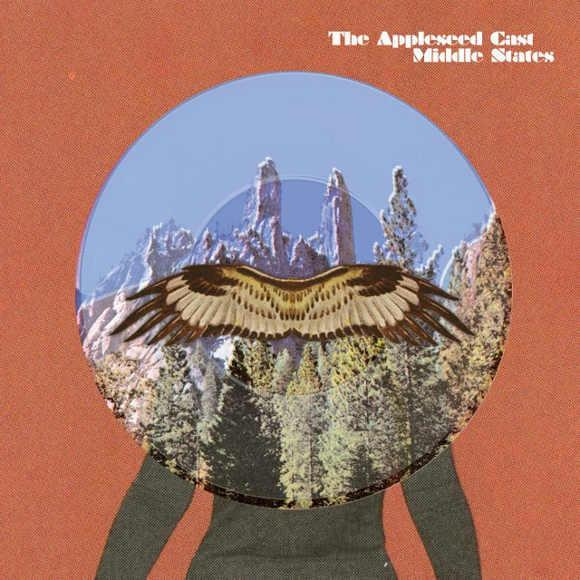 Album Review: The Appleseed Cast