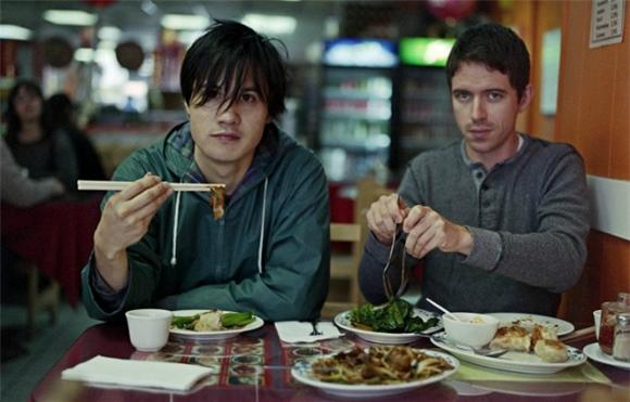 Single Serving: The Dodos Get Horn-y with 'Substance'