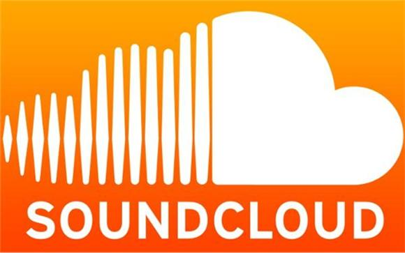SoundCloud Looks To Share The Wealth