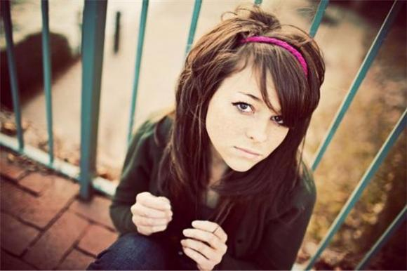 an interview with cady groves