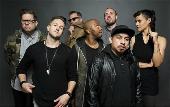 The Minneapolis Alt Hip Hop Swagger Of Doomtree