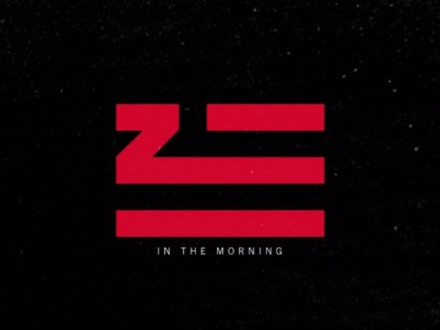 SONG OF THE DAY: 'In The Morning' by ZHU (Cat Dealers & Kiko Franco Remix)