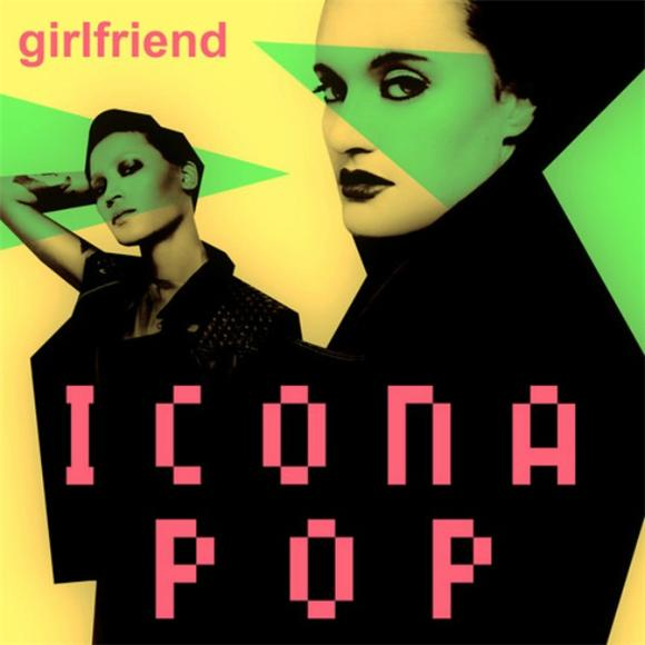 Hear Icona Pop's Watered-Down New Single