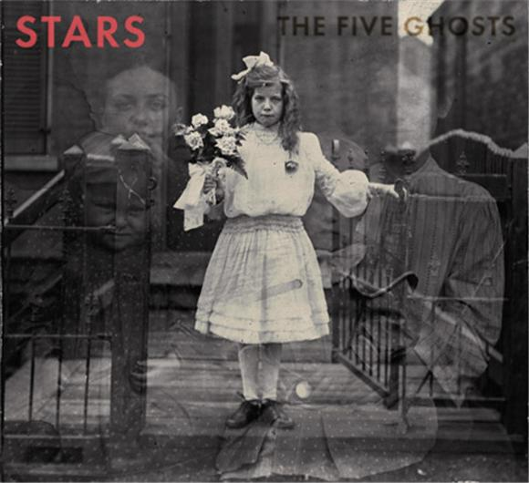 album review: stars