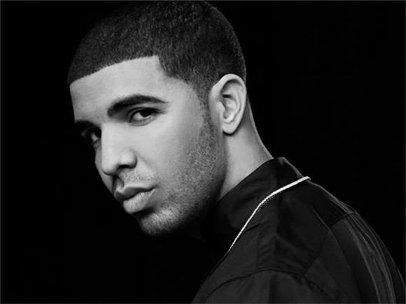 Drake Makes Up for Views by Dropping Three New Gems