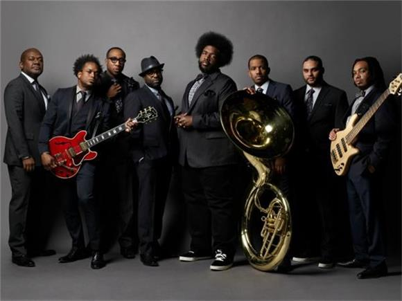 The Roots Picnic Will be Hitting NYC