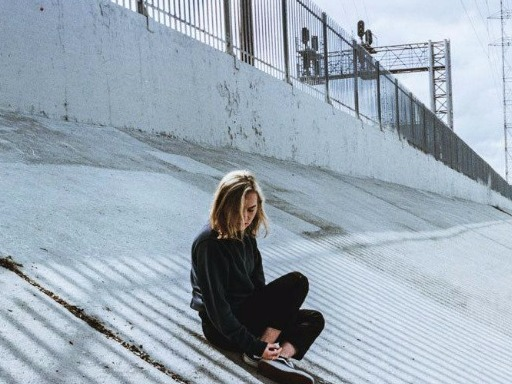 SONG OF THE DAY: Somebody You Found by The Japanese House
