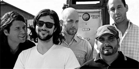 Listen: Taking Back Sunday's Comeback Song