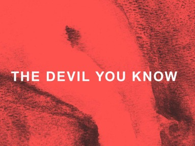 X Ambassadors Release Refreshing New Track 'The Devil You Know'