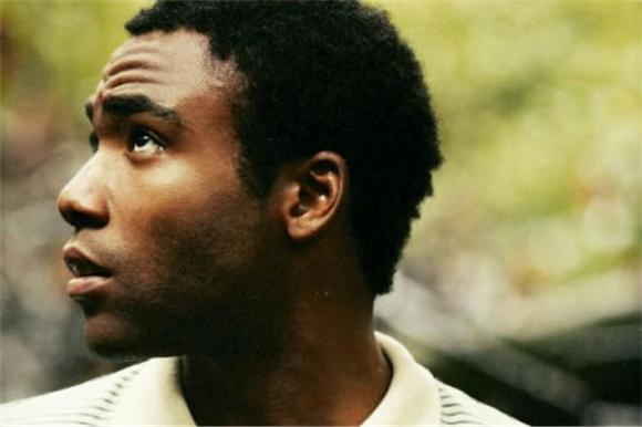 Five Things We Need Childish Gambino To Rap About