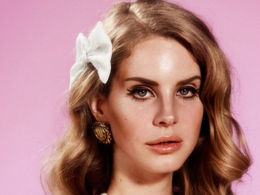 10 Reasons To Love Lana Del Rey Baeble Music