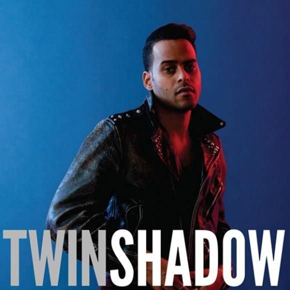 Album Review: Twin Shadow