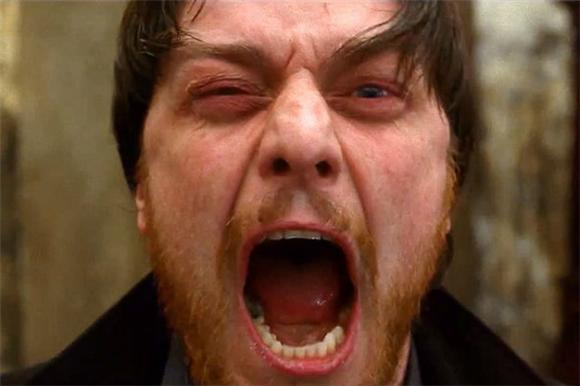 Movies We Can't Wait For: FILTH