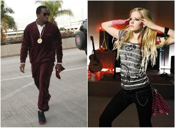 The Best and Worst Singers Turned Fashion Designers