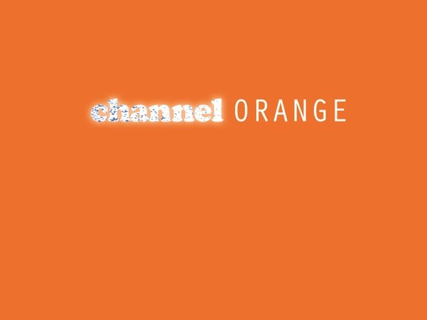 How 'Channel Orange' Changed the World: 5 Years Later