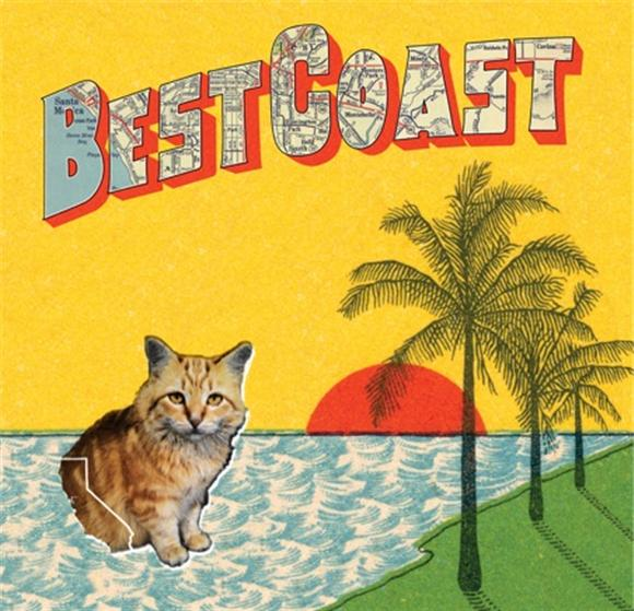 stream: best coast
