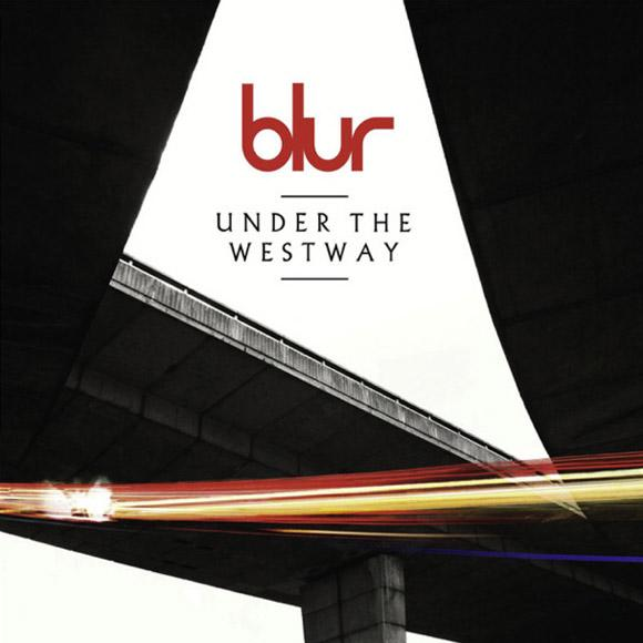 Blur Premieres Video for 'Under The Westway'