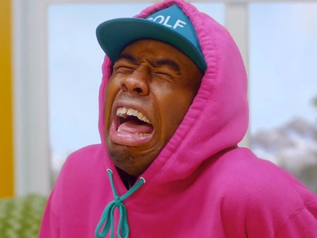WTF WEEKLY: Did Tyler, The Creator Just Come Out Of The Closet + MORE