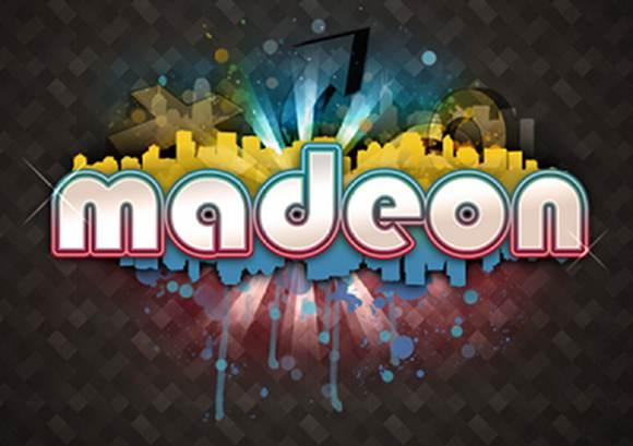 Mashup of the Day: Madeon