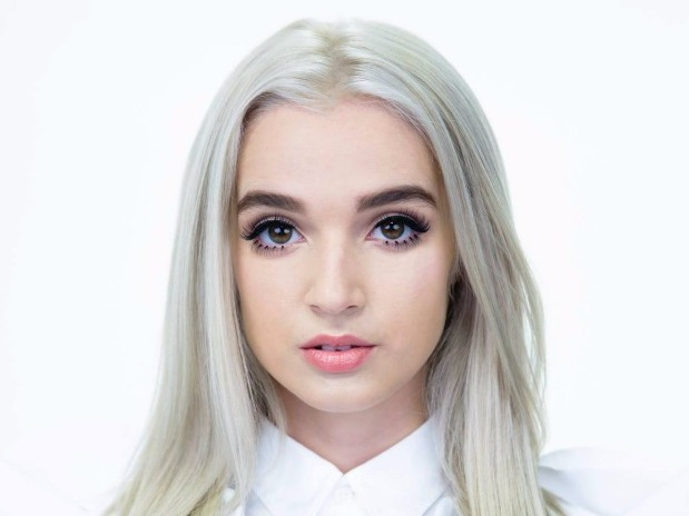 An Introduction to Poppy, the Internet Phenomenon