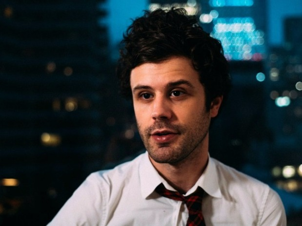 13 Passion Pit Songs That Will Make You Swoon