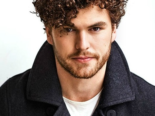 Vance Joy Has Returned With New Song and Video 'Lay It On Me'