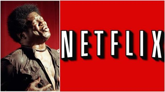 The Top 10 Music Documentaries Streaming On Netflix