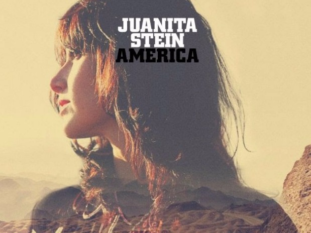 BAEBLE FIRST PLAY: 'Someone Else's Dime' by Juanita Stein (Video)