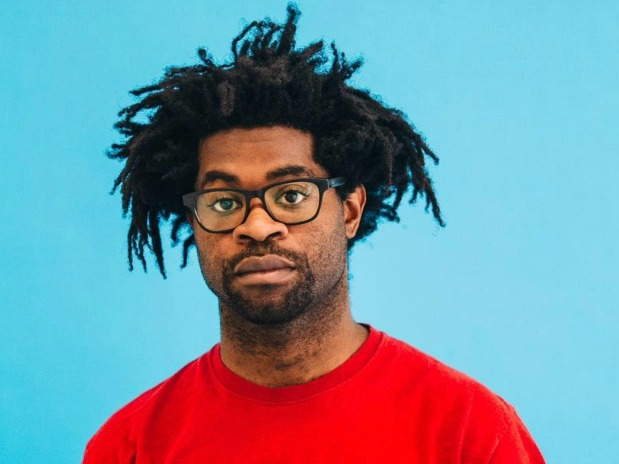 R.LUM.R Drops Smooth New Single 'Close Enough'