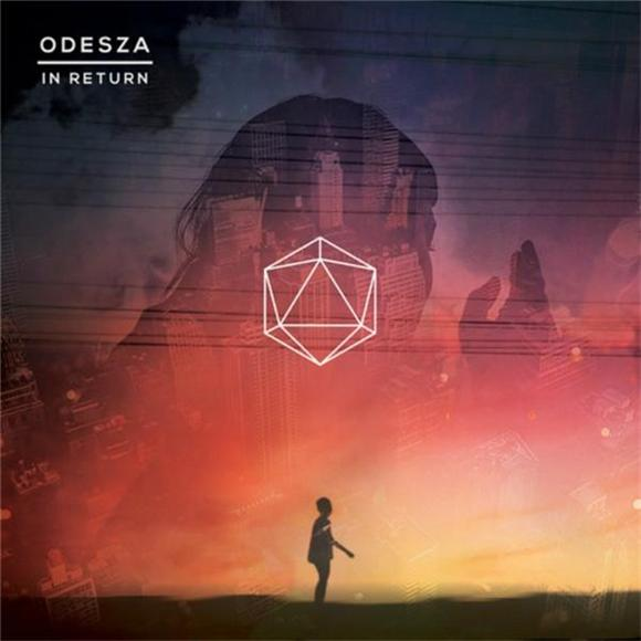 Single Serving: Odesza's 'Memories That You Call'